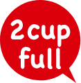2cup full